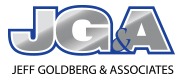 Jeff Goldberg & Associates